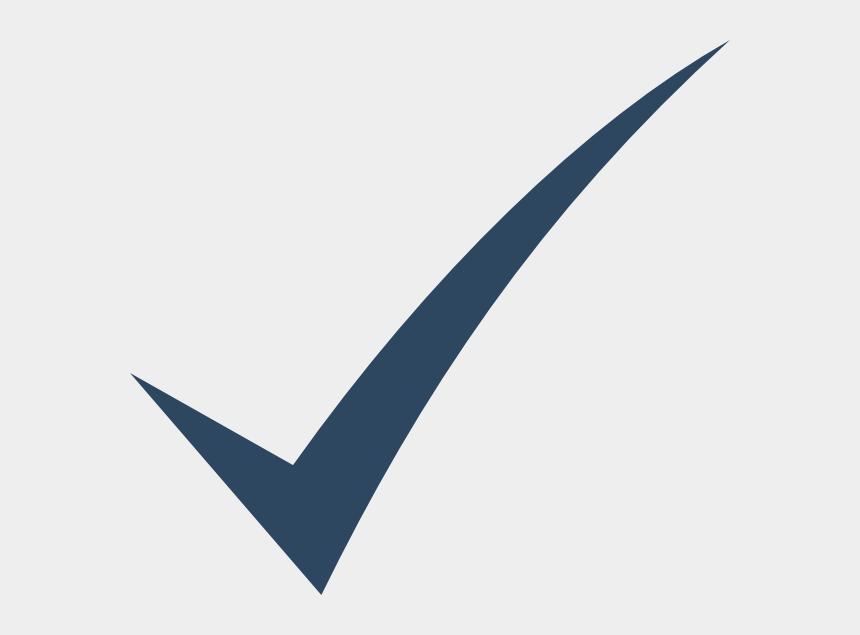 check mark clipart, Cartoons - Blue Check Mark Free Clip Art On - Dark Blue Check Mark