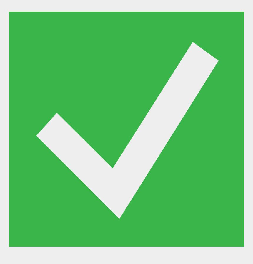 check mark clipart, Cartoons - Check Mark Checkmark Clip Art At Vector Clipartcow - Green Check Mark Box