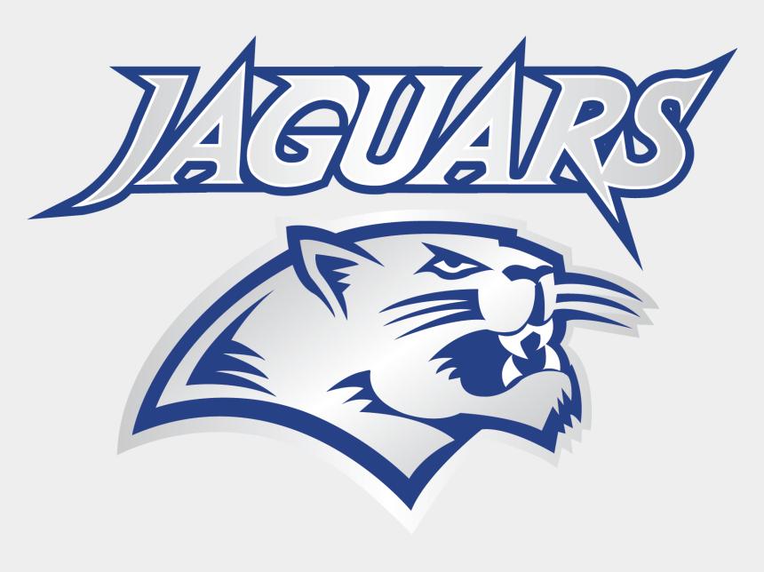 high school clip art, Cartoons - Flower Mound High School - Flower Mound High School Jaguars