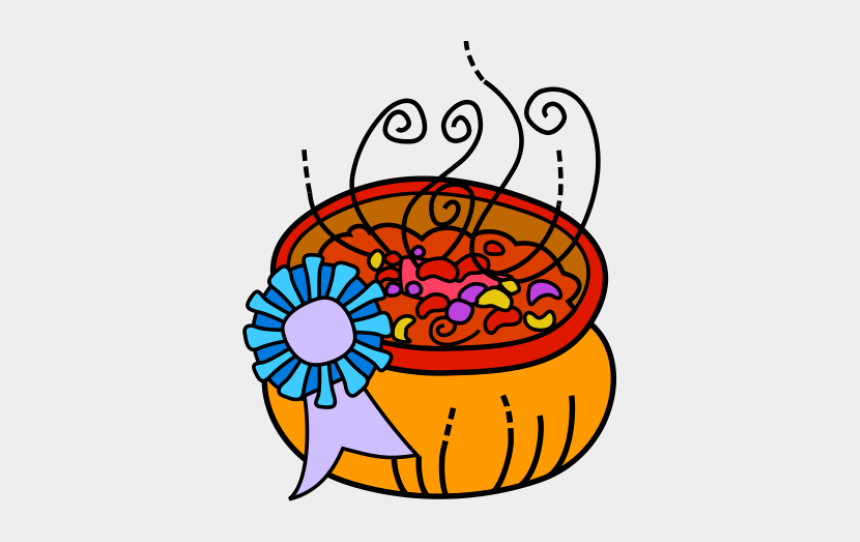 cook clipart, Cartoons - Cooking Pan Clipart Chili Cook Off - Bowl Of Chili Cartoon