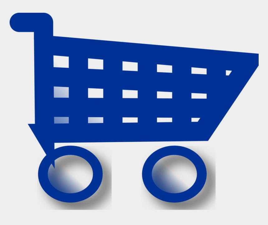 shopping clip art, Cartoons - No Shopping Clipart, Vector Clip Art Online, Royalty - Clip Art Of Shopping Carts