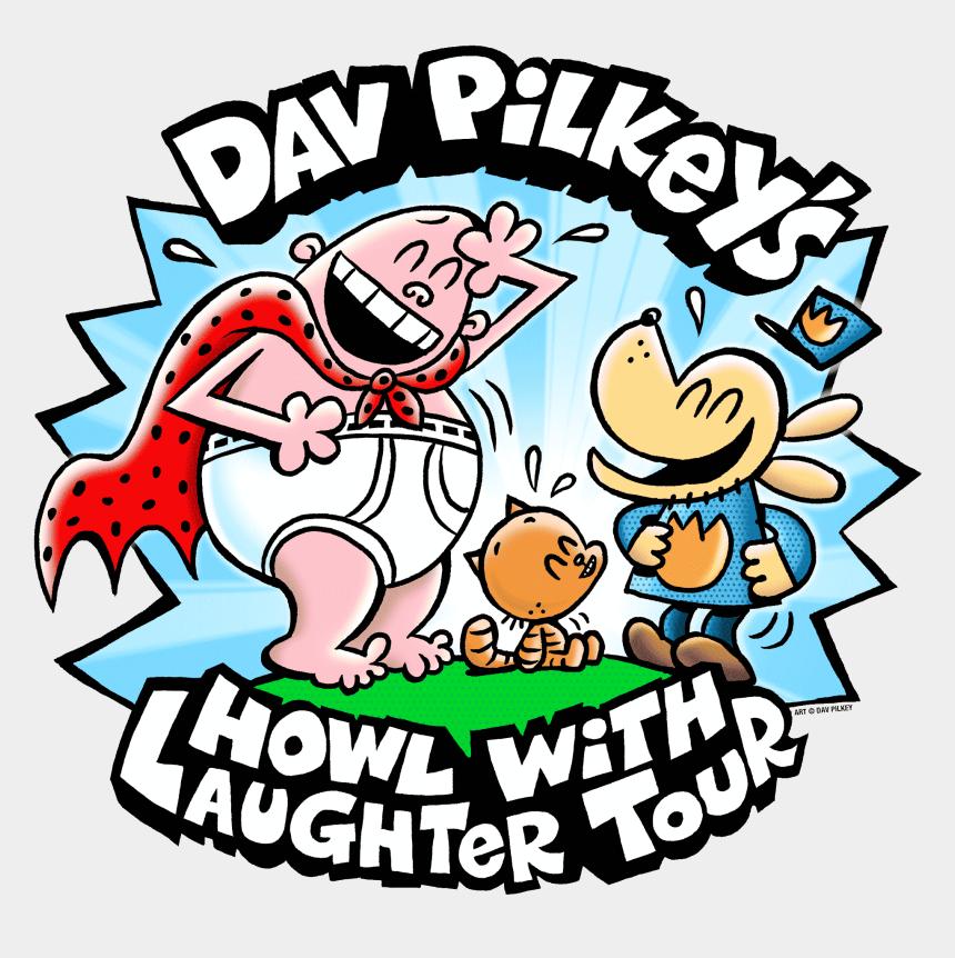 pet clipart, Cartoons - Pet Clipart Dog Man Pet Dog Man Transparent Free For - Dog Man Lord Of The Fleas