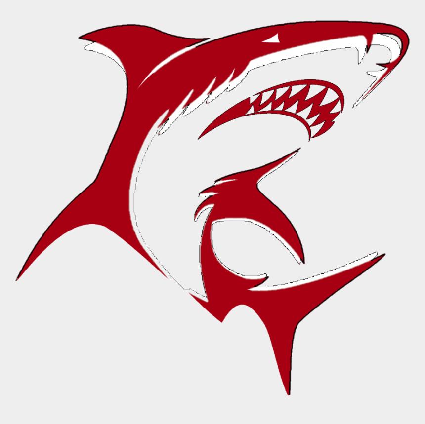 high school clip art, Cartoons - Oceana High School - Oceana High School Logo