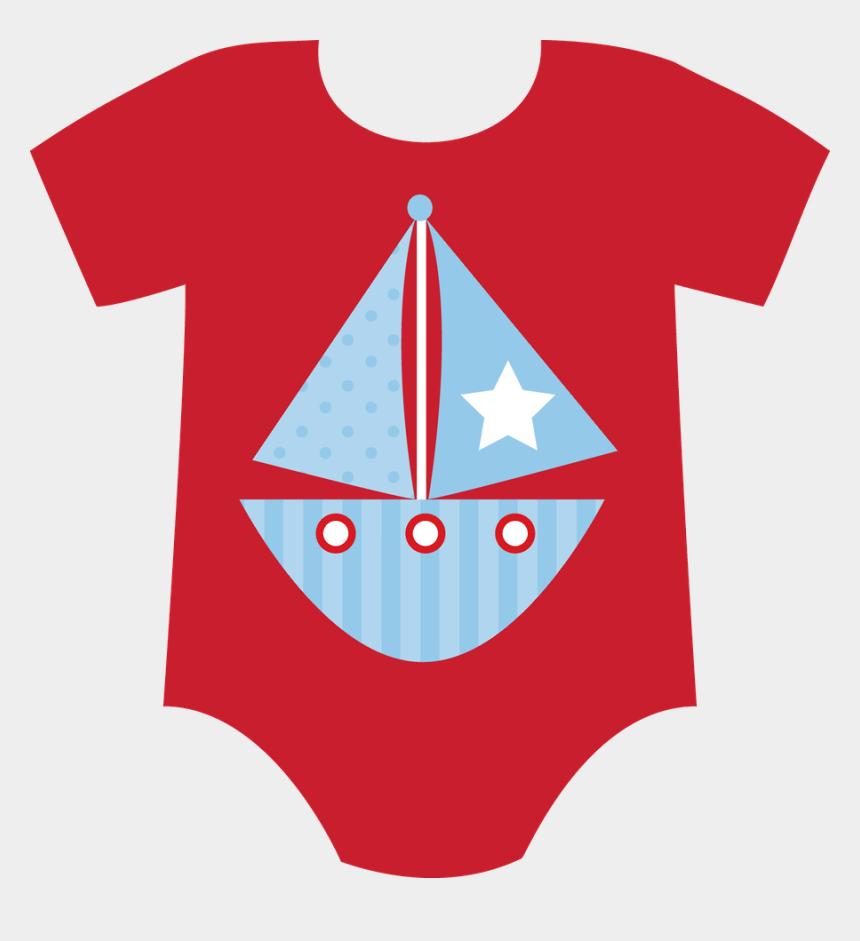 clothes clip art, Cartoons - Babies, Clipart - Baby Shirt Clip Art