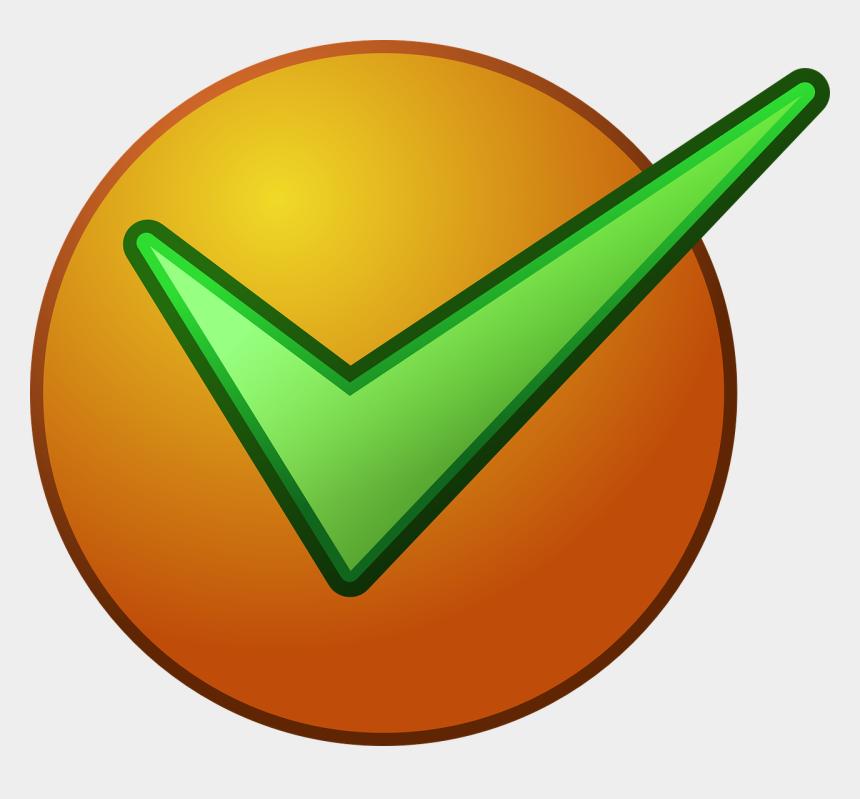 check mark clipart, Cartoons - Check Mark Computer Icons Download Blog - Check Clip Art