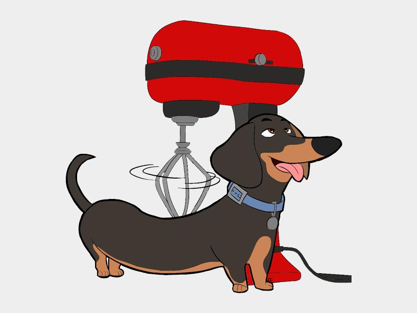 pet clipart, Cartoons - The Secret Life Of Pets Clip Art Images - Secret Life Of Pets Buddy And Mel