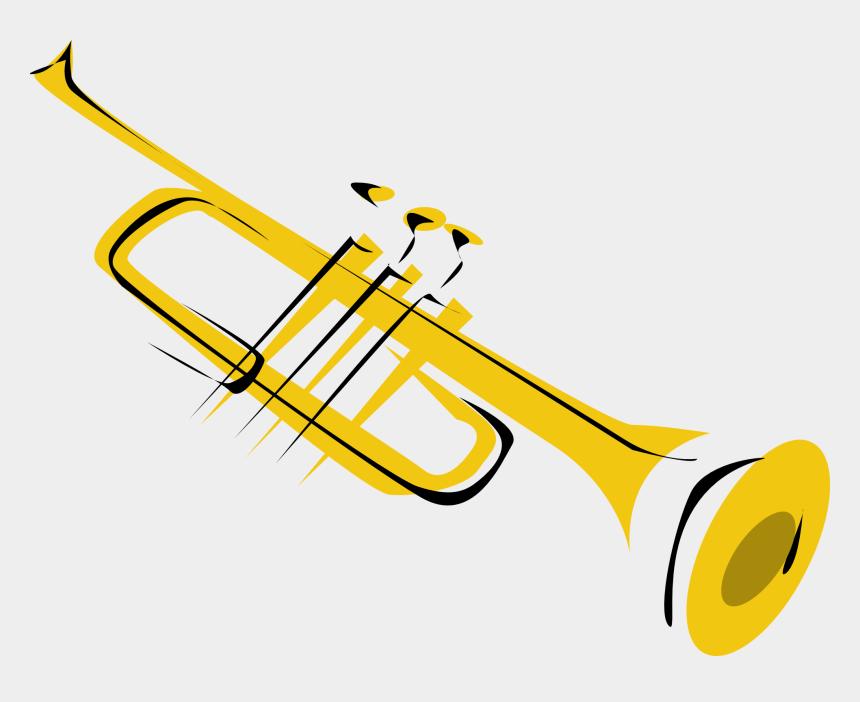 Christmas Music Clipart.Christmas Music Clip Art Trumpet Clipart Cliparts
