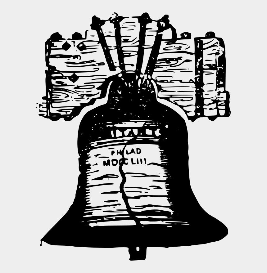 statue of liberty clip art, Cartoons - Liberty Drawing Philadelphia - Liberty Bell Clipart Png