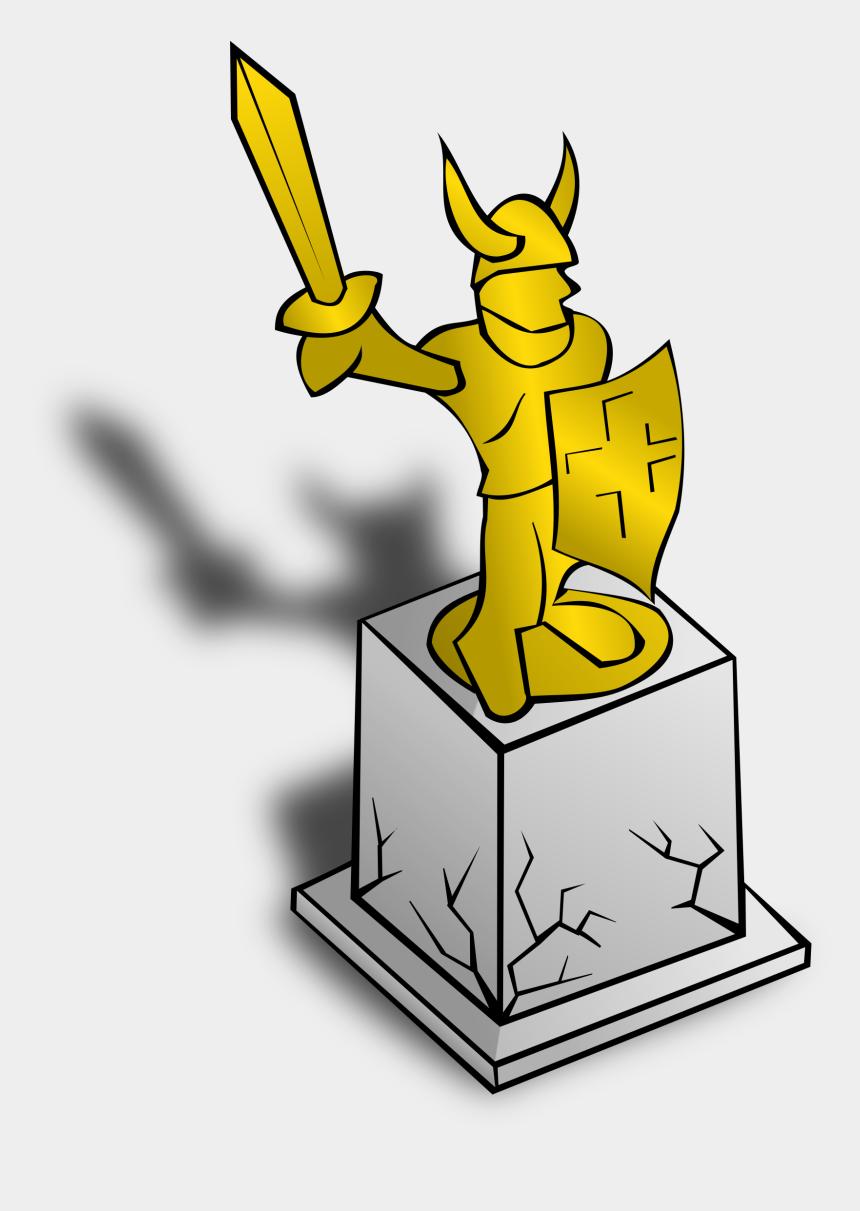 statue of liberty clip art, Cartoons - Statue Of Liberty Ancient Greek Sculpture Art - Statue Clip Art