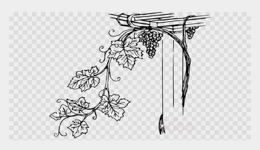 vines clipart, Cartoons - Youtube Like Button Png Transparent