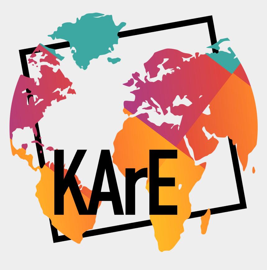 volunteer clip art, Cartoons - Voices Blog Volunteer Afs World Cafe We Ⓒ - Hands Holding Globe Clip Art