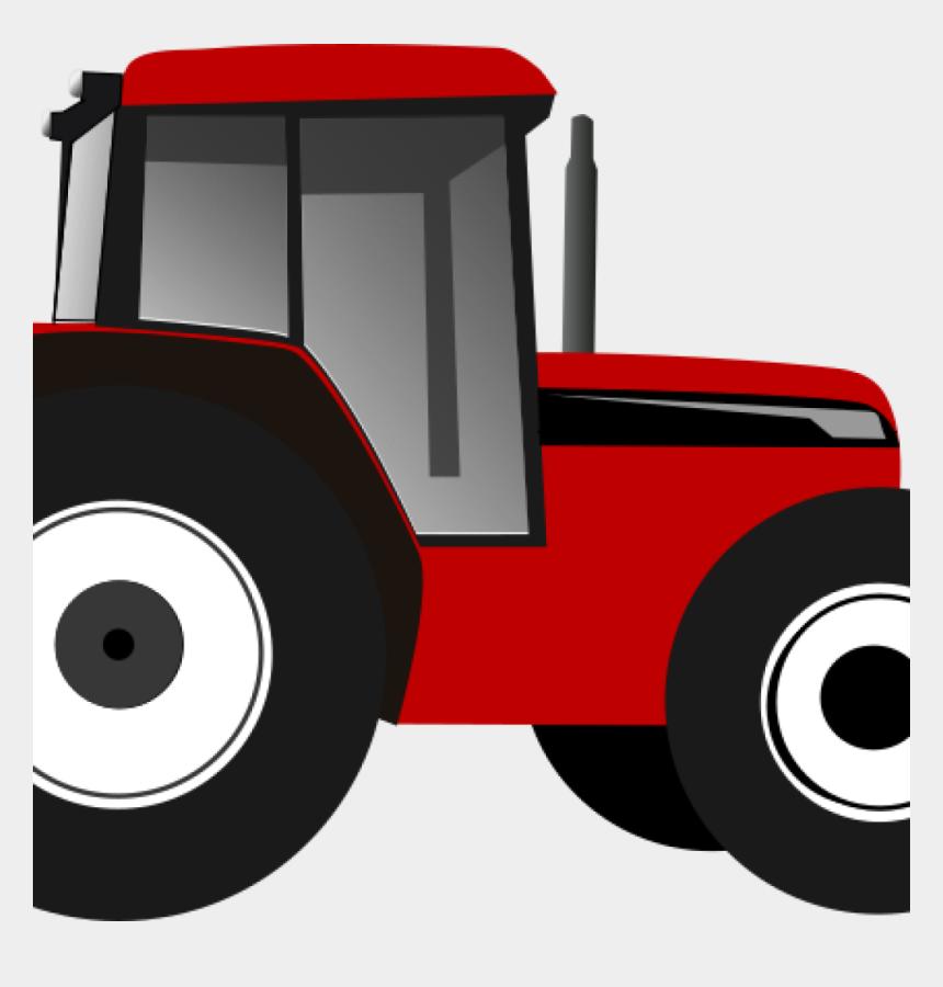 tractor clip art, Cartoons - Tractor Clipart Png - John Deere Tractor Clipart