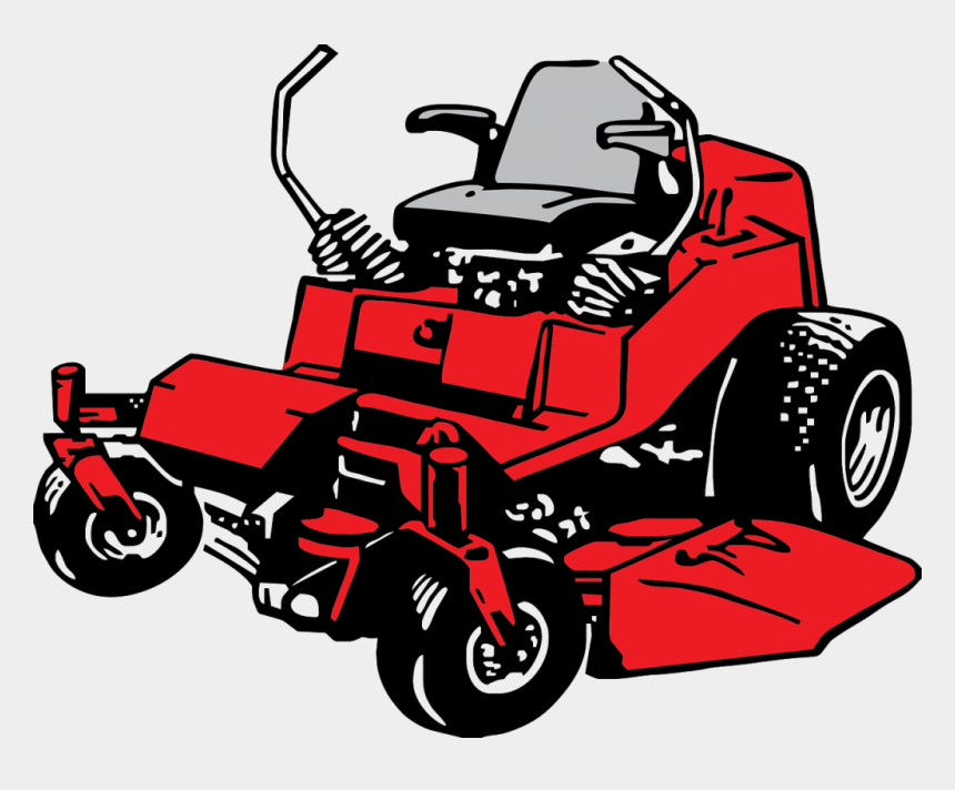 tractor clip art, Cartoons - John Deere Green Tractor Clipart Free Images - Zero Turn Mower Logo
