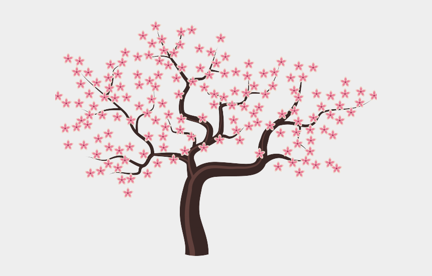 Download 880 Background Hitam Sakura Gratis Terbaik