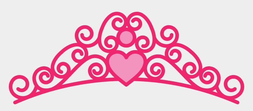 Princess Clipart Couronne Princesse En Png Cliparts Cartoons Jing Fm