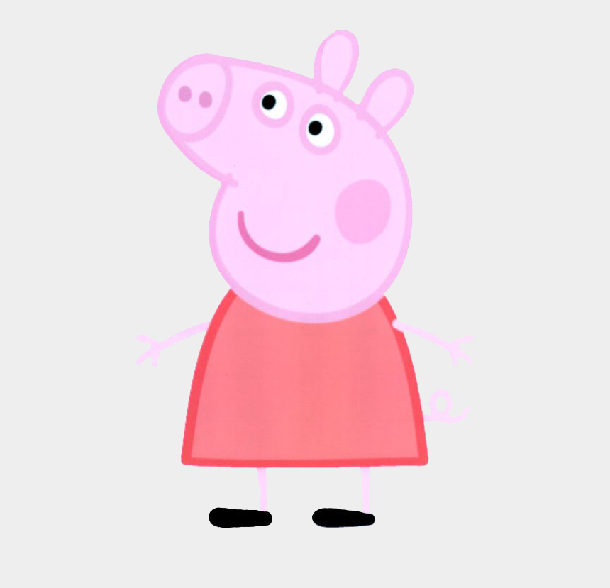Peppa Clipart Wand Peppa Pig 3rd Birthday Cliparts