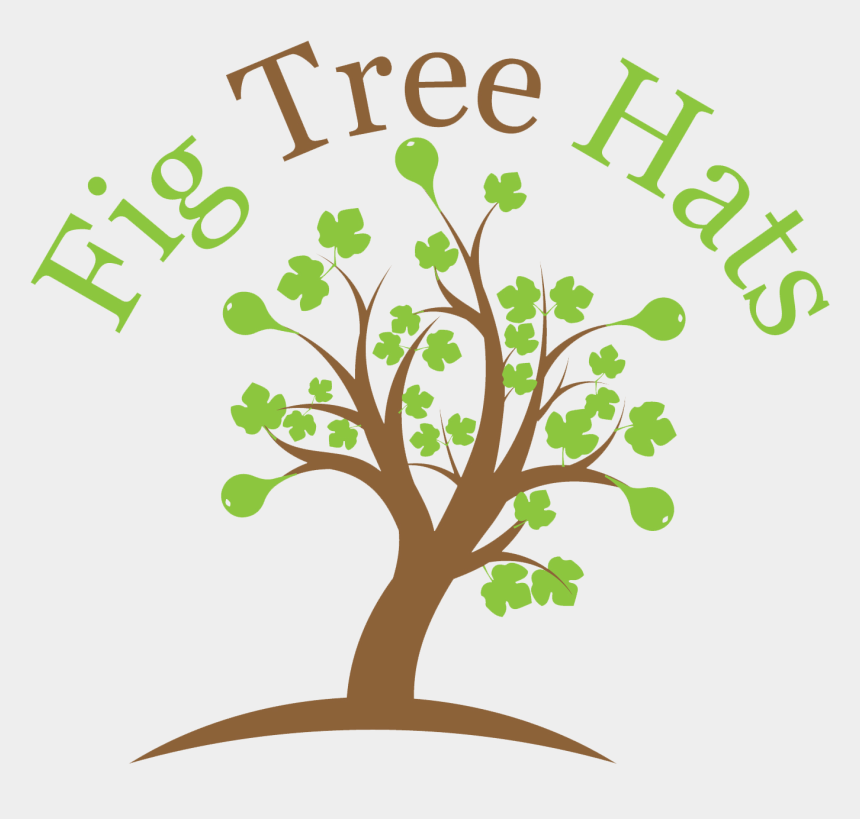 dead trees clipart, Cartoons - Dead Tree Clipart Fig Tree - Fig Tree Png Clipart
