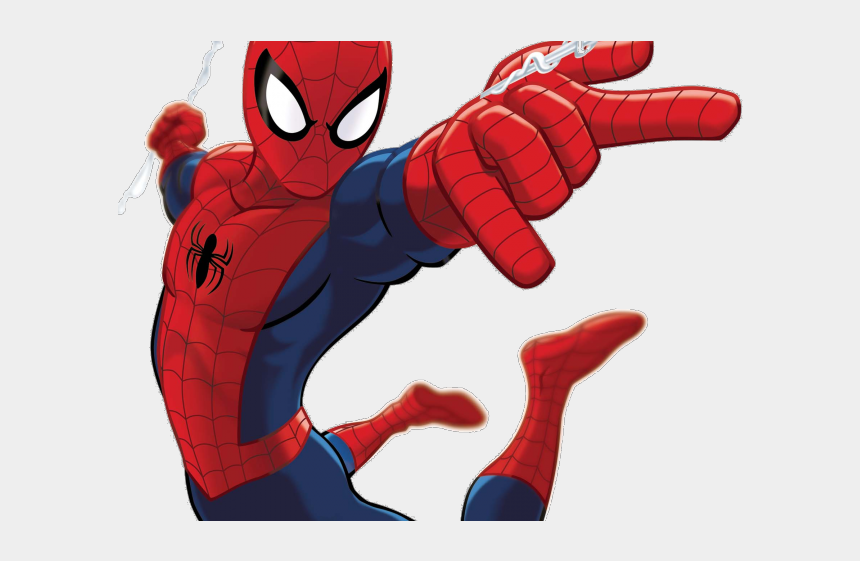"""spider web background clipart, Cartoons - """"ultimate Spider-man"""" (2011)"""