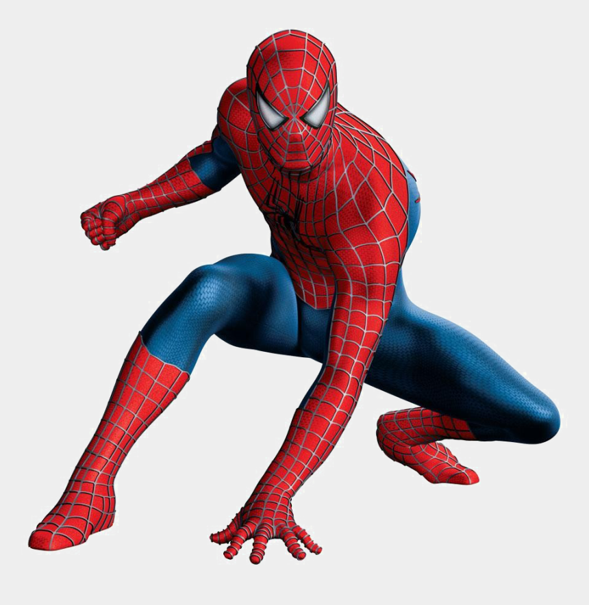 spider web background clipart, Cartoons - Spiderman Png