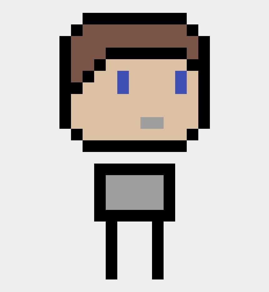 pokeball clipart, Cartoons - Pokeball Pixel Art - Mario Mushroom Pixel Png