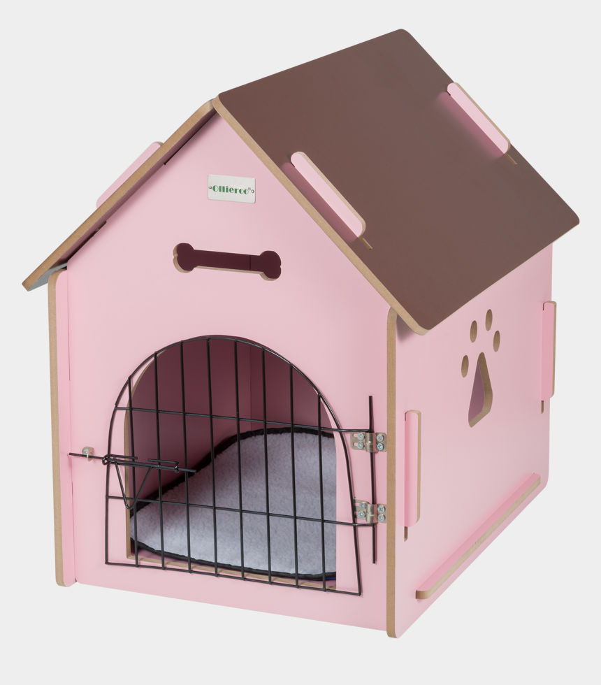 crate clipart, Cartoons - Allieroo Dog House Crate Wooden Kennel Indoor Condo - Indoor Dog Kennels For Small Dogs
