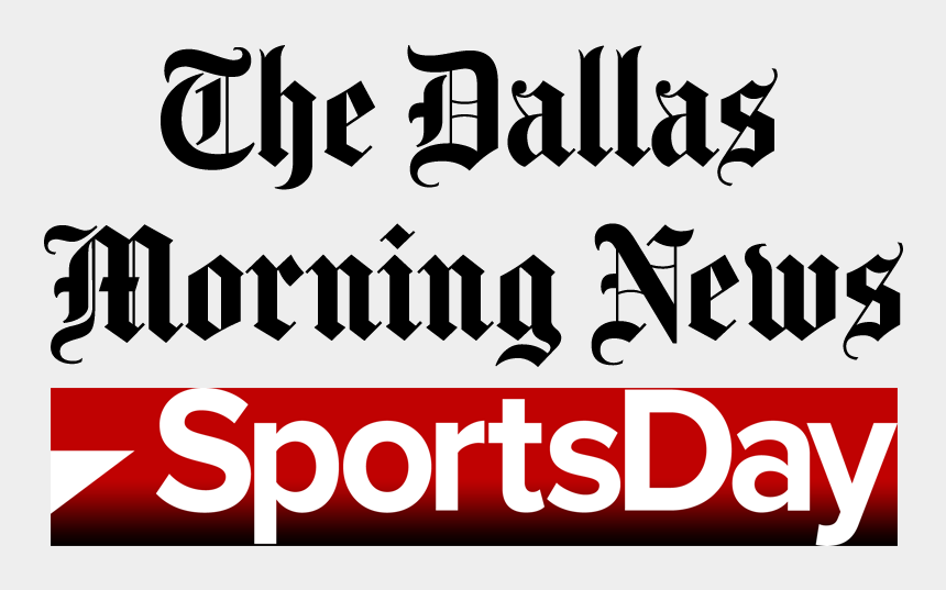 grilled cheese sandwich clipart, Cartoons - Dallas Morning News Sports Day - Calligraphy