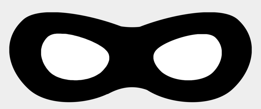 photo relating to Printable Superhero Masks named Incredibles Totally free Printable Superhero Masks - Incredibles
