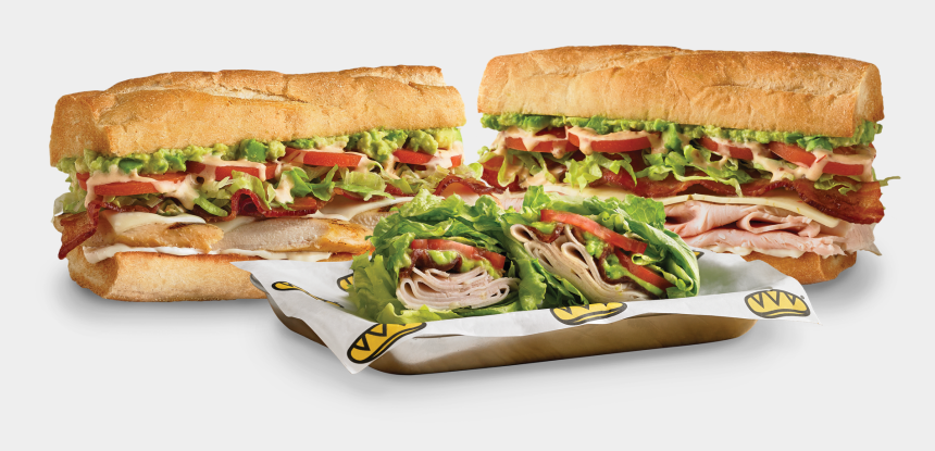 grilled cheese sandwich clipart, Cartoons - The Clubs - Fast Food