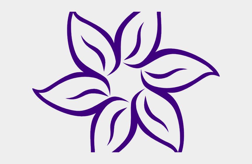 Lotus Tattoos Clipart Jasmine Flower Drawing Simple Flower Design Cliparts Cartoons Jing Fm