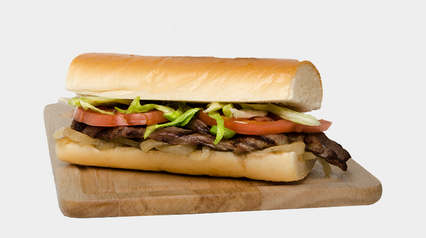 Veg Grilled Sandwich Png Png Sandwich Steak Png Cliparts Cartoons Jing Fm