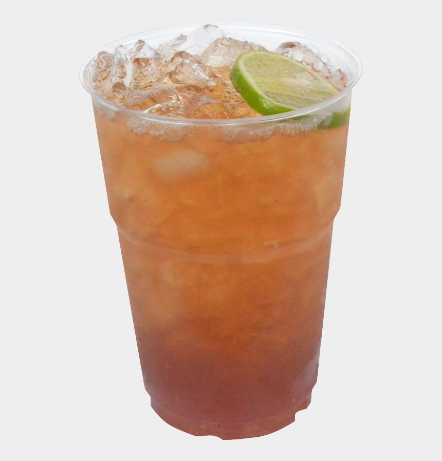 sweet tea clipart, Cartoons - Author - Admin - Iced Tea - Classic Cocktail