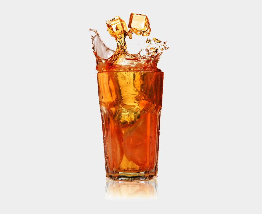 sweet tea clipart, Cartoons - Iced Tea Png Pic - Iced Tea Png