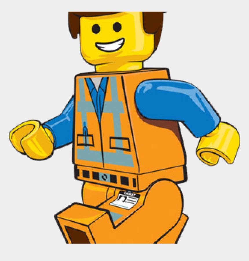 lego man clipart, Cartoons - Lego Man Clip Art Lego Man Clip Art Image Result For - Lego Movie Clipart