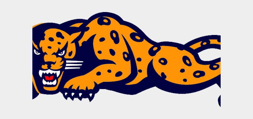 armor clipart, Cartoons - Jaguar Mascot Clipart - Guion Creek Middle School