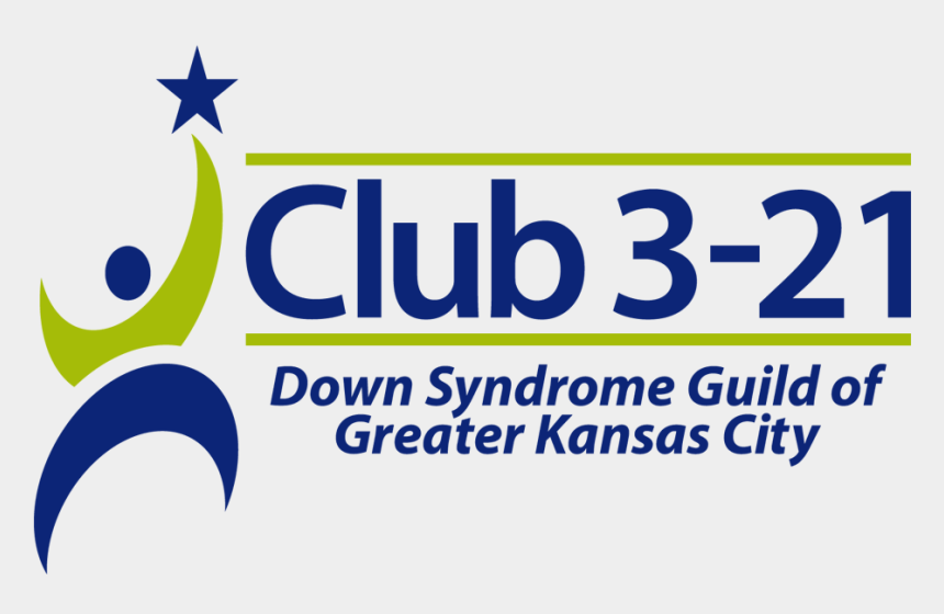 down syndrome clipart, Cartoons - Washoe County School District