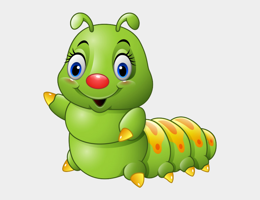 Caterpillar Png Butterfly Cycle Cliparts Cartoons Jing Fm