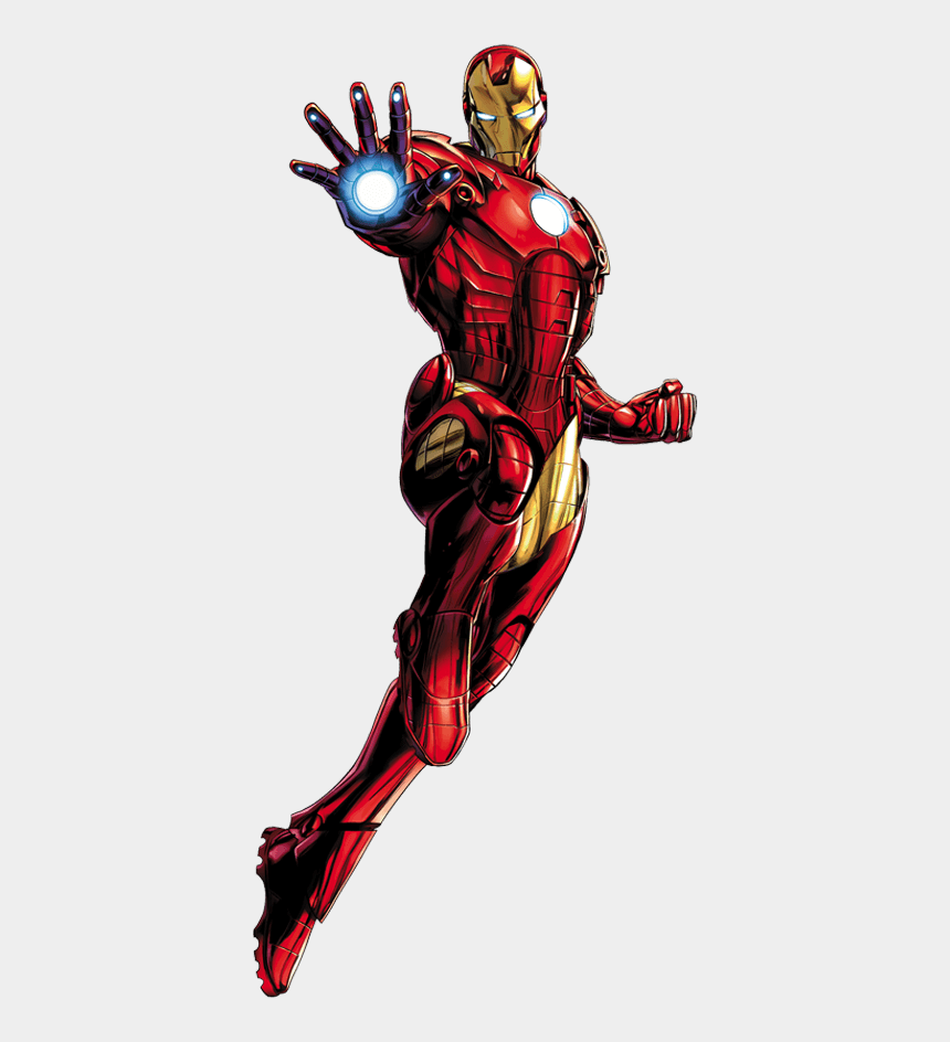 theme park clipart, Cartoons - Start Exploring Start Exploring - Iron Man Avenger Clipart