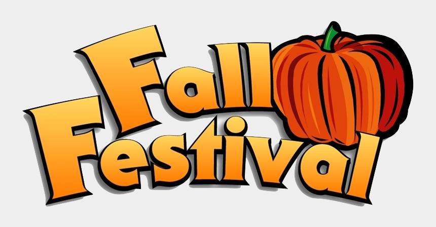 festival clipart, Cartoons - Church Fall Festival Png - Fall Festival