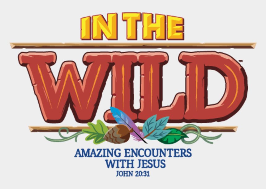 welcome to our church clipart, Cartoons - Register Now For Vbs 2019 - Graphic Design