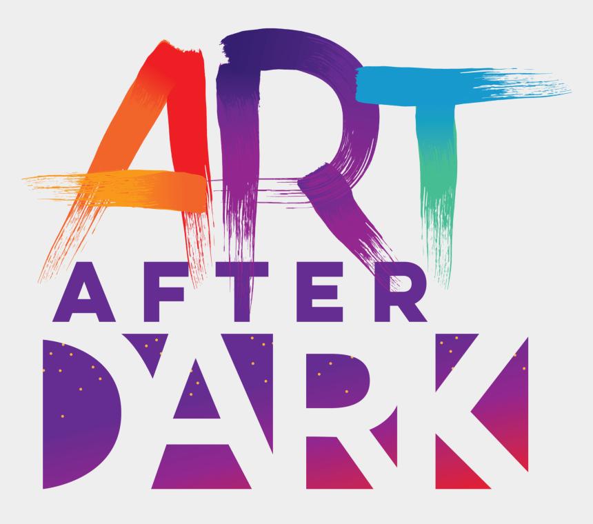 art museum clipart, Cartoons - Art After Dark Clay Center Come Join Ⓒ - Art After Dark
