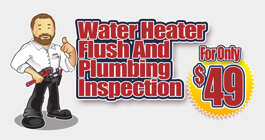 plumbing pipes clipart, Cartoons - Frozen Pipes Got You Feeling Like A Scrooge Call The - Illustration