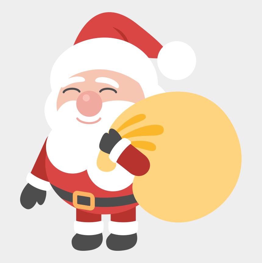 Operation Christmas Child Clipart 2019.Clipart Present Shoebox Papai Noel E Rena Png Cliparts