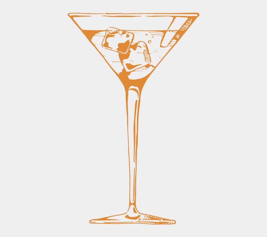 The History Of Liquor Verre A Pied Dessin Cliparts Cartoons Jing Fm