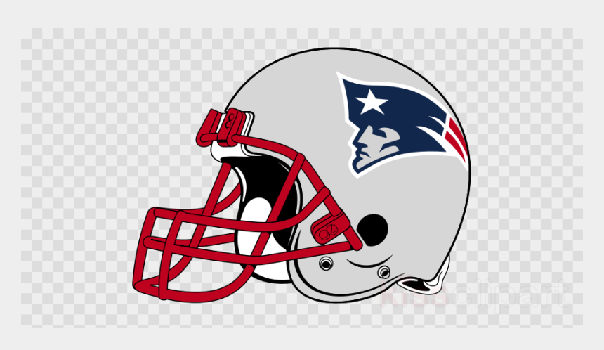 Download Green Bay Packers Helmet Clipart Green Bay Patriots Helmet Logo Png Cliparts Cartoons Jing Fm