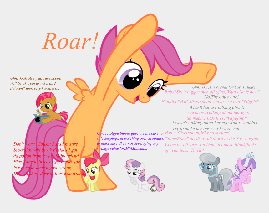 Pin Tiara Clipart Transparent Background Mlp Diamond Tiara And Scootaloo Cliparts Cartoons Jing Fm Caveat unfortunately, opacity will affect then entire element it's attached to. pin tiara clipart transparent
