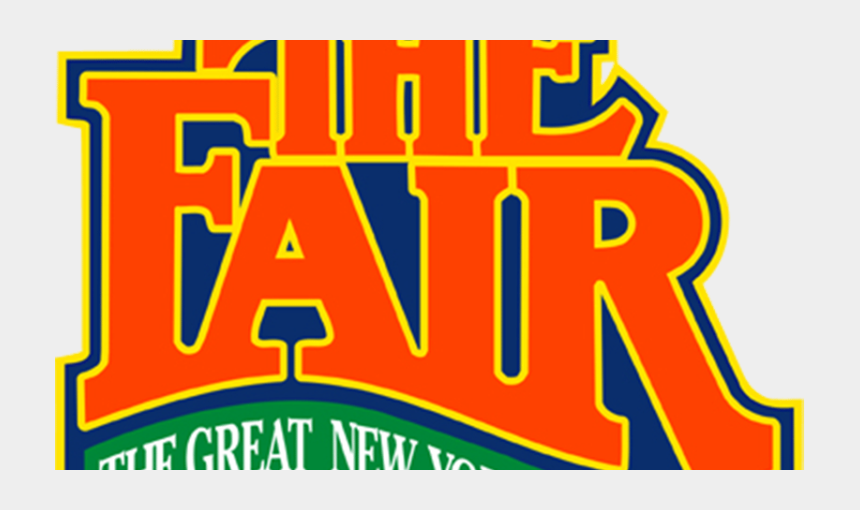 new york state clipart, Cartoons - Let Us Help You Get Ready For The Great New York State - Nys Fair