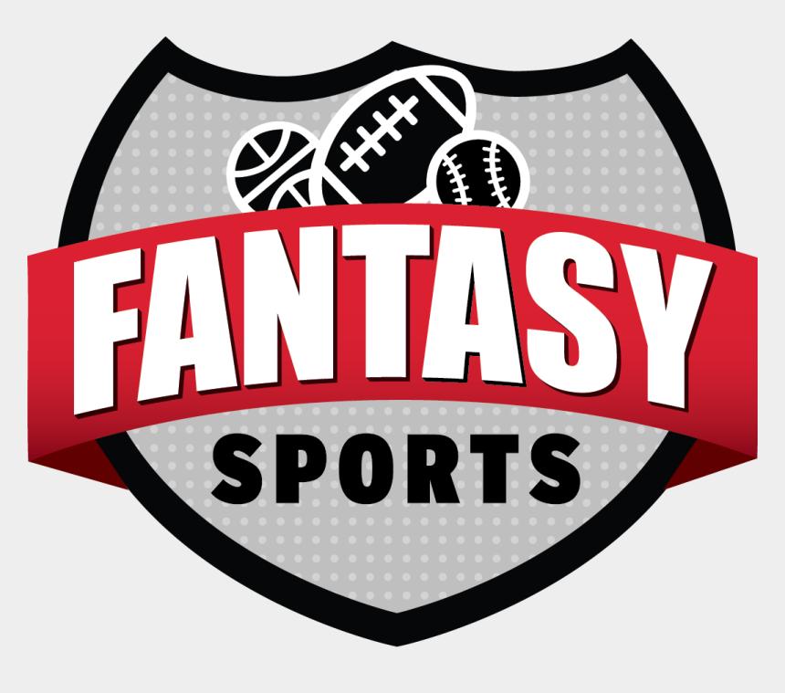 new york state clipart, Cartoons - Nys Winning Big With Daily Fantasy Sports - Daily Fantasy Sports Logo