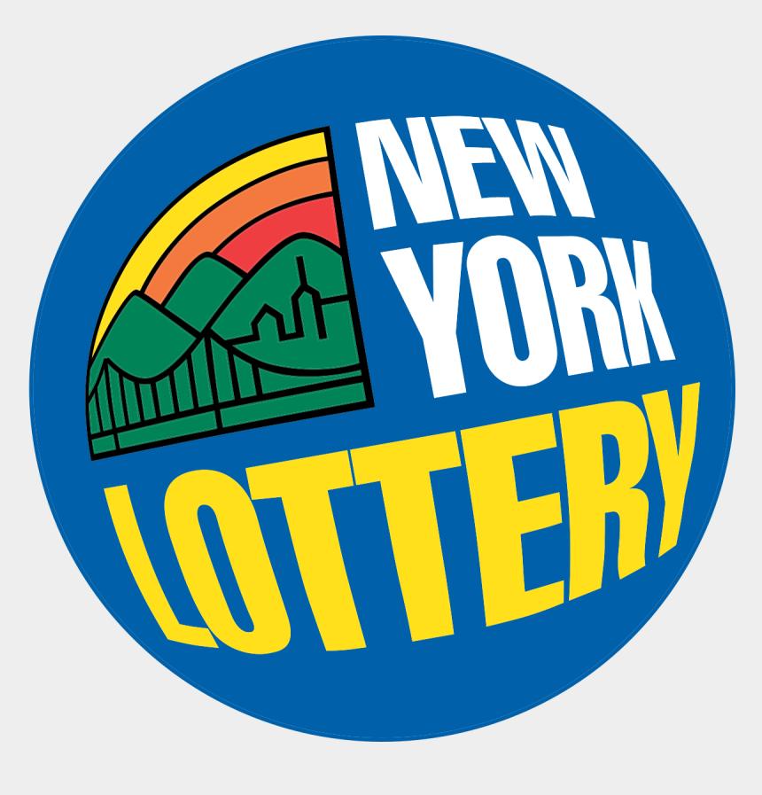 new york state clipart, Cartoons - New York Lottery Games Liquors