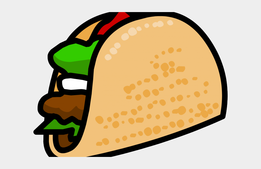 Taco Clipart Mexican Flag Taco Clipart Png Cliparts Cartoons Jing Fm