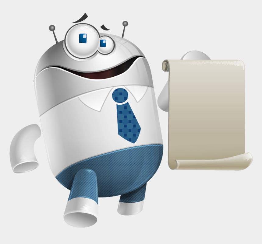 new york state clipart, Cartoons - Why Do I Need A New York Registered Agent - Wise Guy Reports